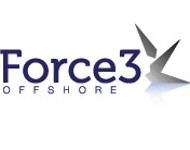 Force3